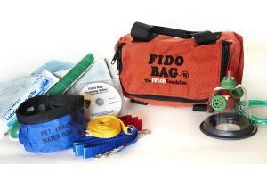 FIDO Bag edit