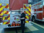 Northside Volunteer Fire Department