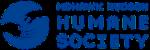 mhhs_logo