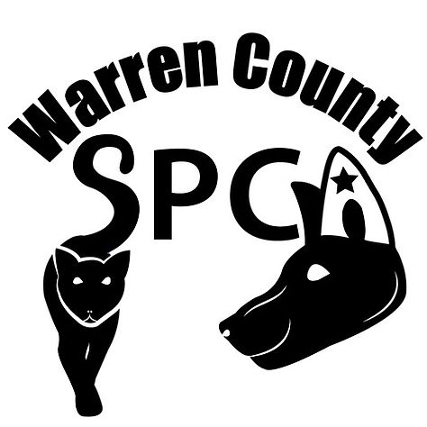warren-county-spca