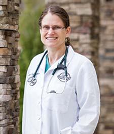 Melinda Payson